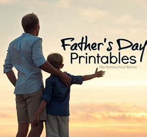 Father's Day Sweepstakes and Giveaways