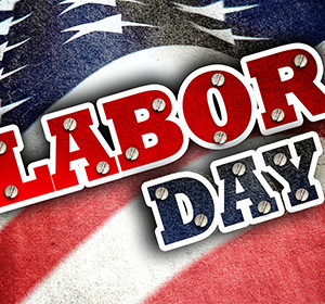 Labor Day Sweepstakes and Giveaways
