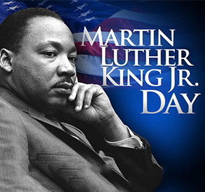 Martin Luther King Day Sweepstakes and Giveaways