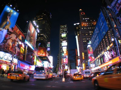 www.magicaltimeentry.com, Disney Magical Time in NYC Sweepstakes