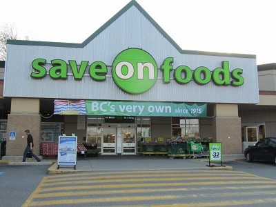 www.saveonfoods.com/survey, Win $200 Gift Card from Save-On-Foods Survey Contest Sweepstakes