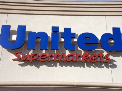 www.unitedtexas.com/survey, Win $100 Gift Card at United Supermarkets Survey Sweepstakes