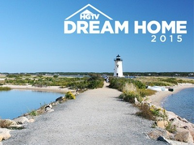 www.hgtv.com, Join 2015 HGTV Dream Home Giveaway to Win a Home