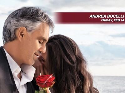 www.carrabbas.com, Join Carrabba's Italian Grill Celebrate With Bocelli Sweepstakes for a Free Trip