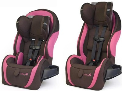 www.everydayfamily.comsweepstakes - EverydayFamily.com Sweepstakes Win a $189.99 Safety 1st Advance SE 65 Air + Convertible Car Seat