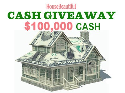 House Beautiful Sweepstakes house beautiful sweepstakes - josephbounassar
