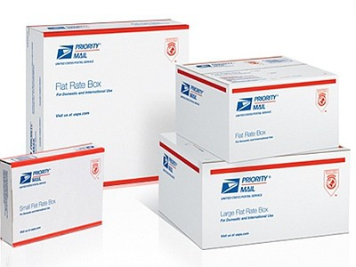 www.postalexperience.compos - USPS Customer Satisfaction Survey Sweepstakes