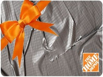 www.royaldraw.comWIN-a-100-Home-Depot-Shopping-Spree-D1962 - Royal Draw $100 Home Depot Giveaway