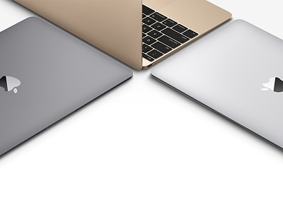 stacksocial.com.giveaways - Join StackCommerce The New MacBook Giveaway