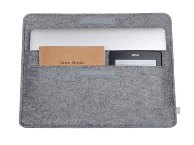 www.oxgadgets.com - Take Oxgadgets Giveaway to Win Inateck 15.4 Inch Macbook Sleeve