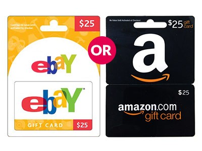 www.partnerwithselenabrown.com2015 - Enter PartnerwithSelenaBrown.com $25 Ebay or Amazon Gift Card Giveaway