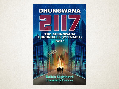 booklikes.comgiveaways - Enter BookLikes Dhungwana 2117 Giveaway