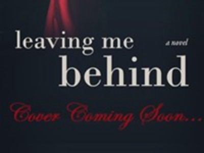 www.goodreads.com-giveaway - Win GoodReads Leaving Me Behind Giveaway