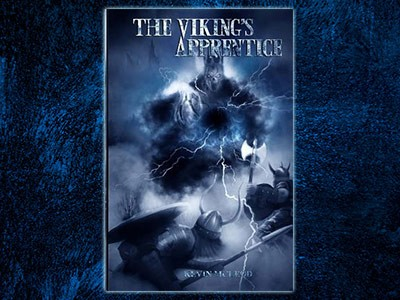 www.goodreads.comgiveaway - Win GoodReads The Viking's Apprentice Giveaway