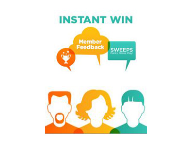 www.shopyourway.com/sweeps - Enter Shop Your Way Sound Off on Sweeps Instant Win Game