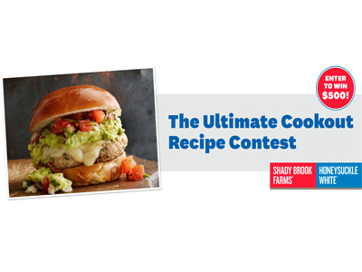 bhgpromo.com/UltimateCookout - Join BHG The Ultimate Cookout Contest