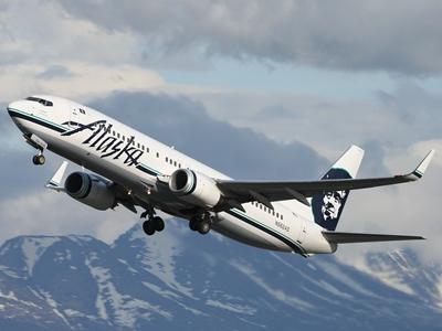 Survey Alaskalistens Com Enter Alaska Airlines Customer