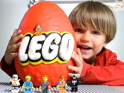 www.lego.comproductfeedback - Enter LEGO Product Feedback Survey Sweepstakes