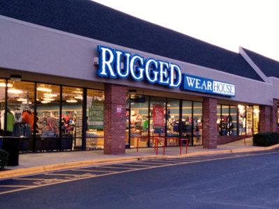 Www Ruggedwearhouse Com Survey Win The Rugged Wearhouse 2016