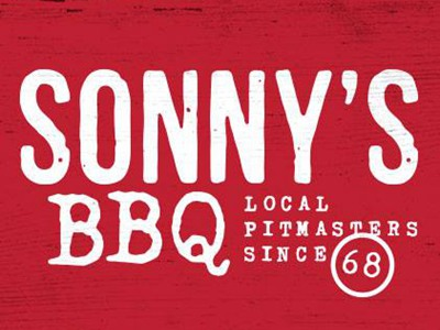 www.talktosonnys.com - Join Sonny's BBQ Guest Satisfaction Survey for a validation Code