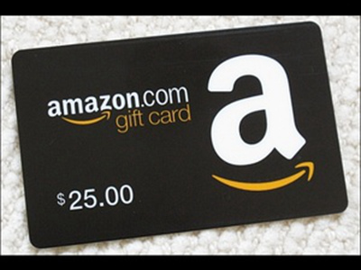 jenniferfarwell.com - Enter Jennifer Farwell $25 Amazon Gift Card & Horoscope Reading Giveaway