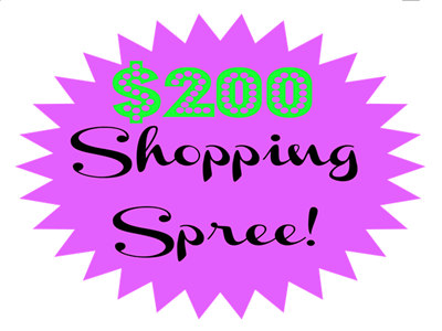 Lampfactoryoutlet.comsweepstakes.asp   Join Lamp Factory Outlet $200  Shopping Spree Giveaway