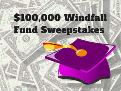 subscribe.hearstmags.comsubscribe - Enter HGTV Magazine Windfall Fund Sweepstakes