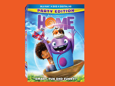 winit.quizfest.comsweepstakes - Join QuizFest Sweepstakes to Win Home on Blu-ray & DVD