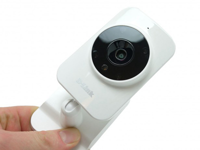 womansday.hearstmobile.comgiveaways - Enter Woman's Day D-Link Wi-Fi Camera Giveaway