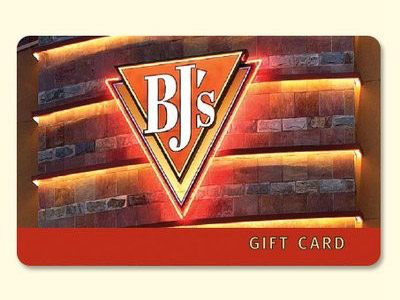 www.bjs.comfeedback - Enter BJ's Monthly Survey Sweepstakes