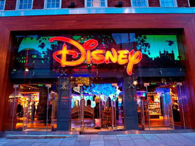 www.disneystore.comsurvey - Join Disney Store Guest Satisfaction Survey Sweepstakes